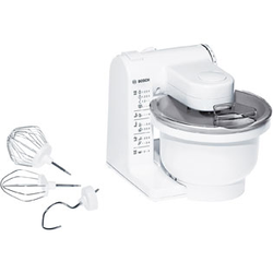 Bosch ProfiMixx MUM4405 Küchenmaschinen - Weiß