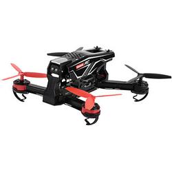Carrera® Race Copter Quadrocopter schwarz