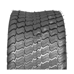 Agrar Reifen CARLISLE MT-CS 18X9.50-8 6 PR TL NHS
