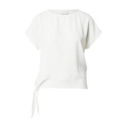 Vila T-Shirt VISURASHA (1-tlg) 34 (XS)