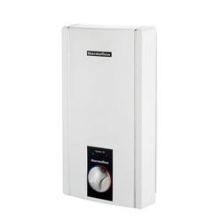 THERMOFLOW Durchlauferhitzer Thermoflow Hydrex 18/21/24