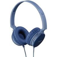 Thomson HED2207 blau