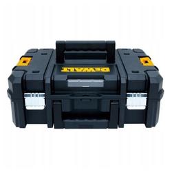 DeWalt Werkzeugkoffer DEWALT TSTAK Box II Werkzeugbox DWST1-70703