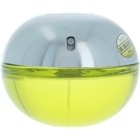 DKNY Be Delicious Eau de Parfum 100 ml