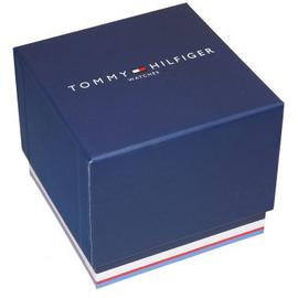 Tommy Hilfiger 1791235