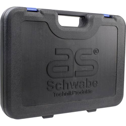 As - Schwabe Transportkoffer 46487