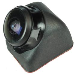 DBC 114025MB Mini-Ball Kamera