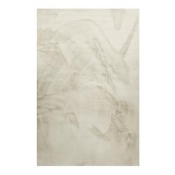 Teppichart Anna creme Gr. 80 x 150