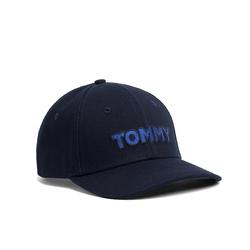 Tommy Hilfiger Tommy Hilfiger Tommy Patch Cap