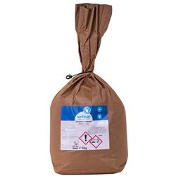 SODASAN Bleichmittel & Fleckensalz 5 kg Papiersack