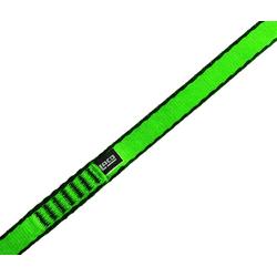 LACD Sling Ring 60cm / 16mm green Bandschlinge