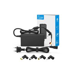 neue dawn 65W Ladegerät für Lenovo G51-35 G70-35 G70-70 T460s T470 Notebook Netzteil Ladekabel Notebook-Netzteil