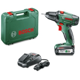 Bosch PSR 14,4 LI-2 inkl. 1 x 2,5 Ah 060397340N