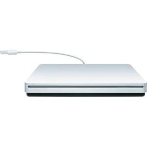 Apple USB SuperDrive DVD-Brenner Extern Retail USB 2.0