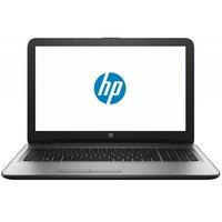 HP 250 G5 (Z3A66ES) ab 305,76€ im Preisvergleich
