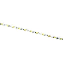Viessmann 5049 Wagen-Innenbeleuchtung Gelb 1St.