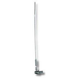 Thicon Models 50218 1:14, 1:16 Antenne 1St.
