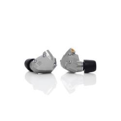 ALO Audio Nova in Ear Kopfhörer