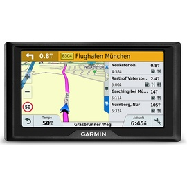 Garmin Drive 60 LMT EU