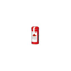 PAPRIKA edelsüß Pulver Blechdose Caelo HV-Packung 65 g