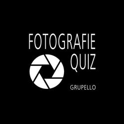 Fotografie-Quiz