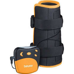 BEURER TENS-Gerät EM 28 Handgelenk/Unterarm TENS, (3-tlg), Anwendung bei Schmerzen im Handgelenk oder Unterarm