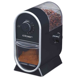CLOER Kaffeemühle sw 7560