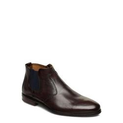 Lloyd Mirco Shoes Chelsea Boots Braun LLOYD Braun 43,42,44,41,42.5,44.5,45,46,40.5,46.5,40