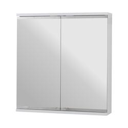 Szafka łazienkowa Isme dwudrzwiowa 60 cm
