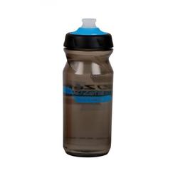 Zefal Trinkflasche Trinkflasche Sense Pro 65 650ml/22oz Höhe 193mm ra