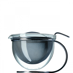 Mono Teekanne Filio 1,5 ltr