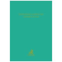 Bitburger Gespräche  Jahrbuch 2020 - Buch