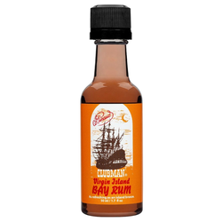 Clubman Pinaud Virgin Island Bay Rum After Shave