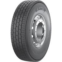 Michelin X Multi Winter T M+S 385/65 R22.5 160K