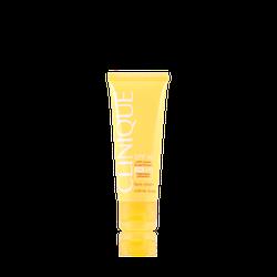 Clinique Sun SPF 40 Face Cream 50 ml