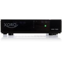 Xoro HRK 7688