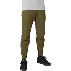 Fox MTB-Hose Ranger Olive Green