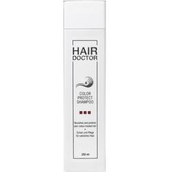 Hair Doctor Color Shampoo 250 ml
