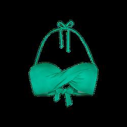Phax 'Color Mix - Bandeau Bikini-Top'