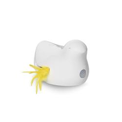 Petsafe Peek-a-bird - Elektronisches Katzenspielzeug