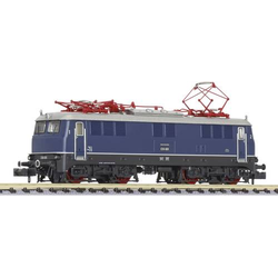 Liliput L162521 N E-Lok E 10 001 der DB