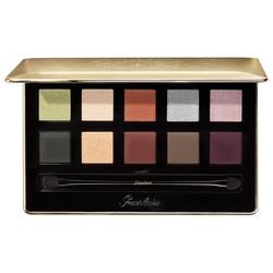 Guerlain X-MAS Look Make-up Lidschatten 12g
