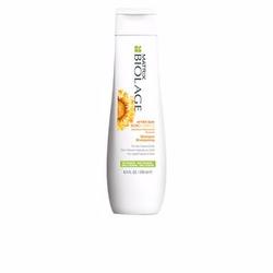 SUNSORIALS after-sun shampoo 250 ml