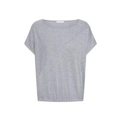 OPUS T-Shirt Sanji 40 (L)