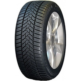 Dunlop Winter Sport 5 225/40 R18 92V