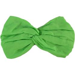Fraas Stirnband Stirnband grün