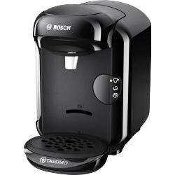 Bosch Tassimo Vivy 2 TAS140