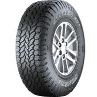 General Tire Grabber AT3 FR 255/65 R17 114/110S