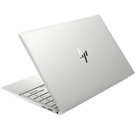 HP Envy 13-ba0253ng