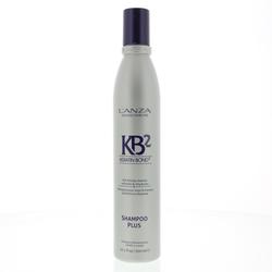 L'Anza Shampoo Daily Elements KB2 Shampoo Plus